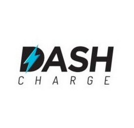 oneplus-dash-charge