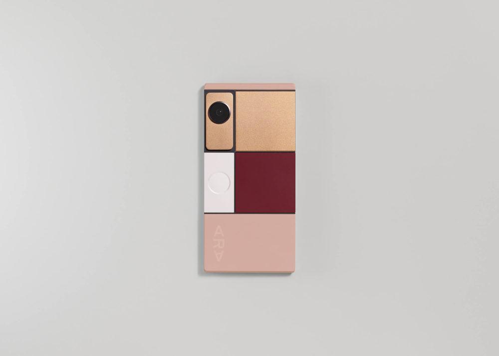phone-image-1