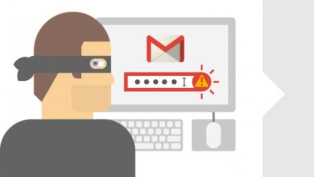 Protege-la-contraseña-de-tu-cuenta-de-Google-con-Password-Alert1-1748x984