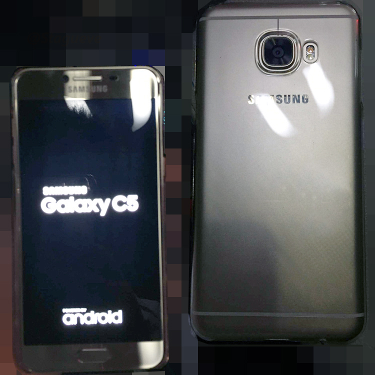 samsung galaxy c5 leak_04