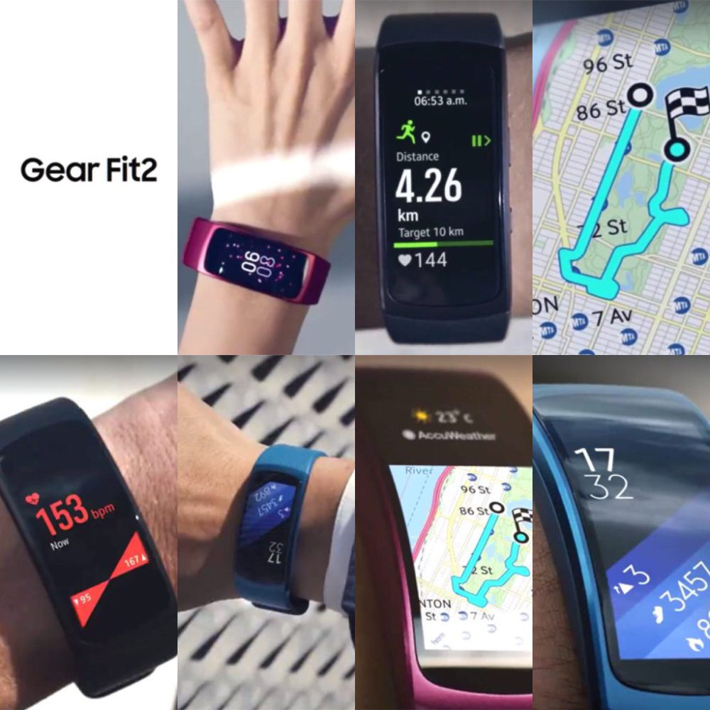 samsung gear fit 2 leak mai 2016