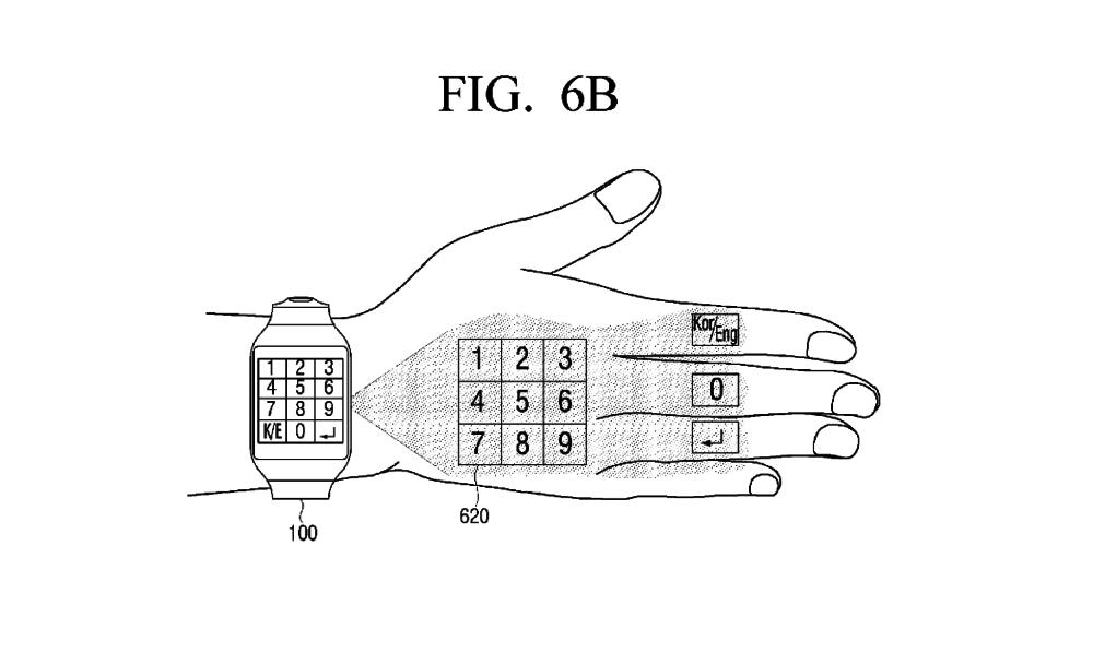 samsung-interface-smartwatch-projecteur