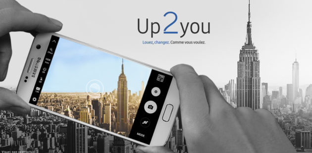 samsung-up2you