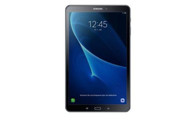 Samsung_Galaxy_Tab_A_10.1_720-0