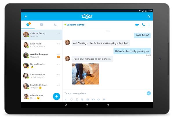 skype-tablettes