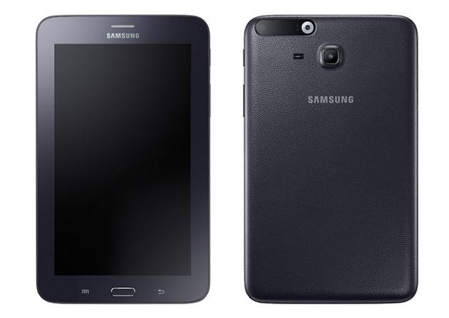 SM-T116_001_Front_Black706x500