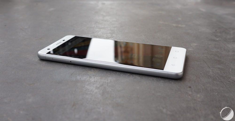 test soshphone 3 frandroid 4