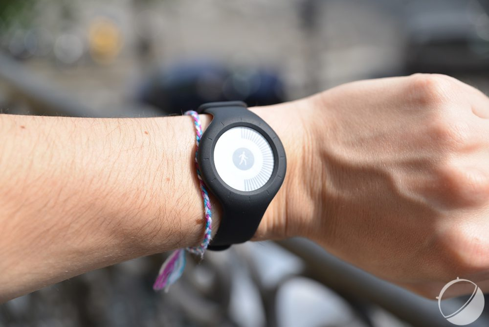 Withings Go 1