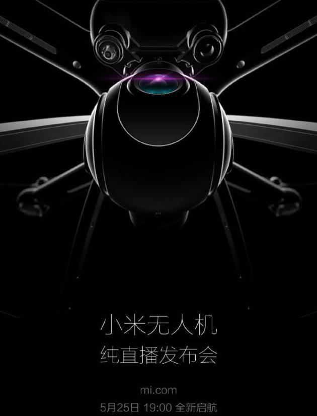 xiaomi-drone