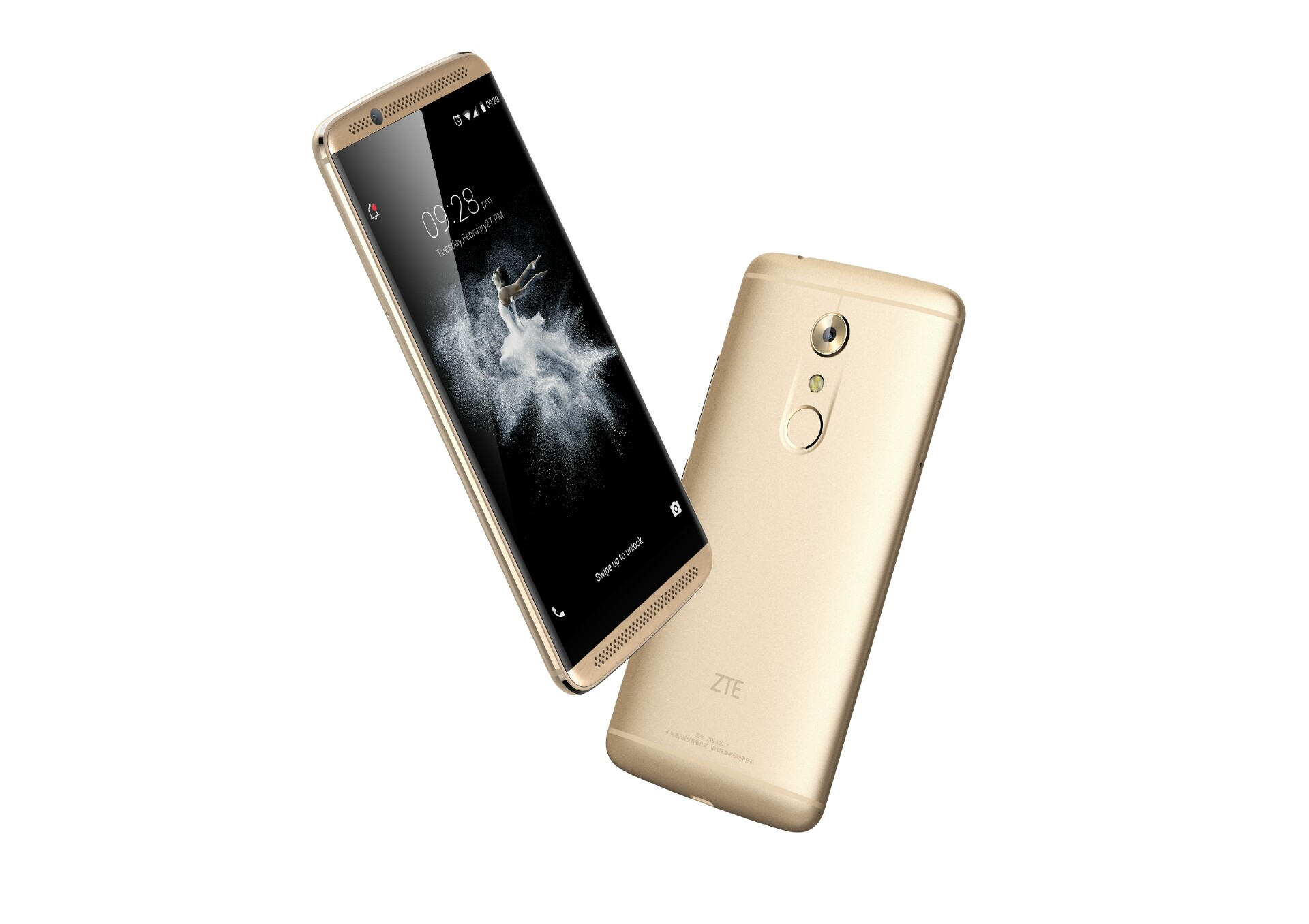 zte axon 7 mini lineageos Directory Does