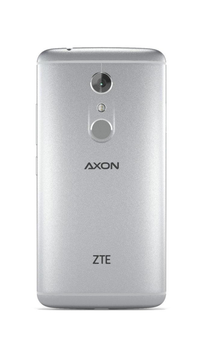 zte axon 7 3