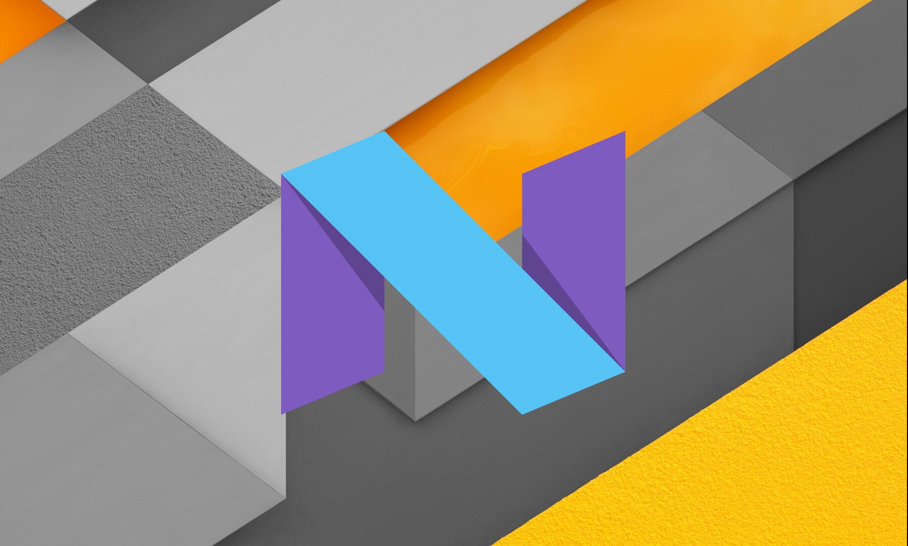 Android 7 0 Nougat : la liste des terminaux mis à jour