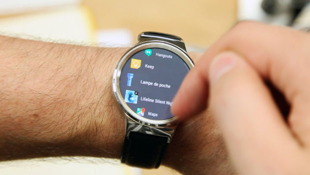 android-wear-2-dev-preview
