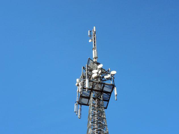 Déploiement 4G et 5G : Orange et Bouygues en leader