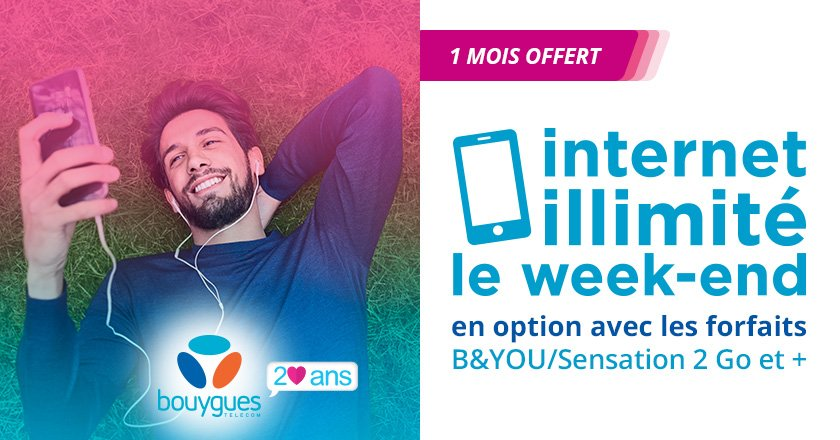 bouygues-telecom-weekend-illimite