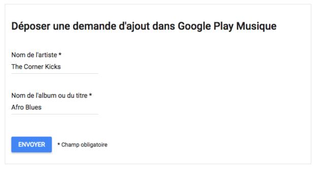 demande-corner-kicks-google-play-musique