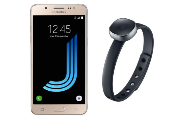 galaxy-j5-showroomprive