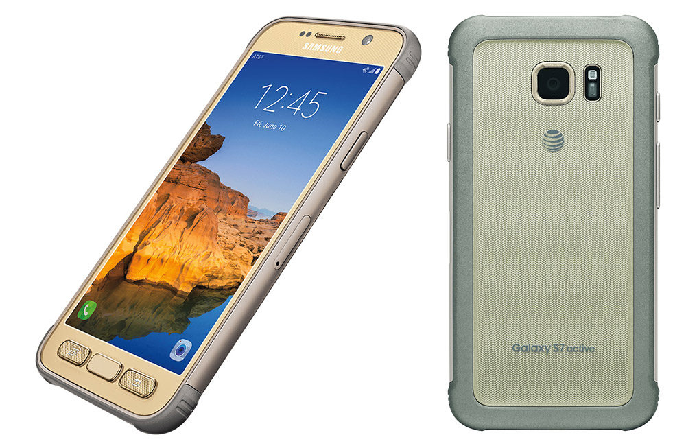 galaxy-s7-active-official-2
