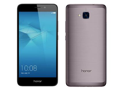honor-5c-2