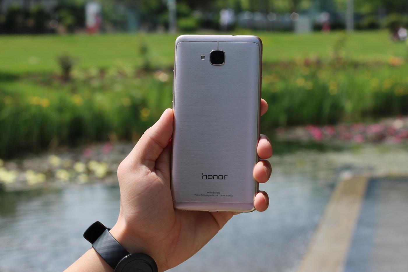 Honor 5c for Photo ecran honor 5c