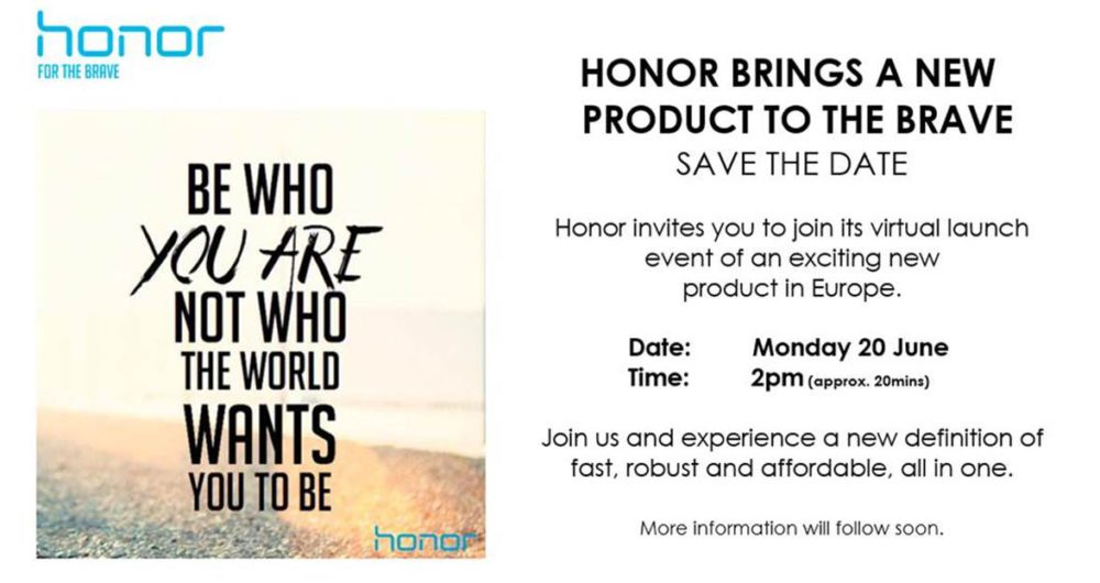 honor-8-invitation-20-juin-2016