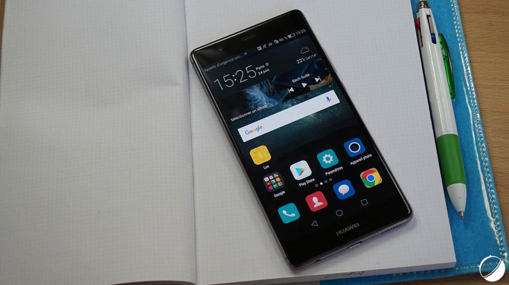 huawei-p9-plus-frandroid-11
