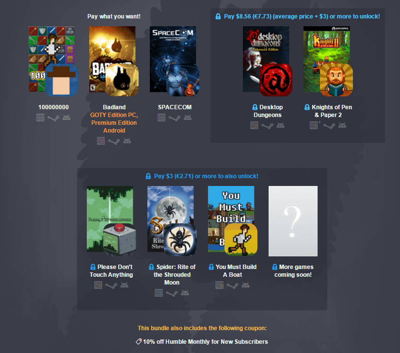 humble-pc-android-bundle-14
