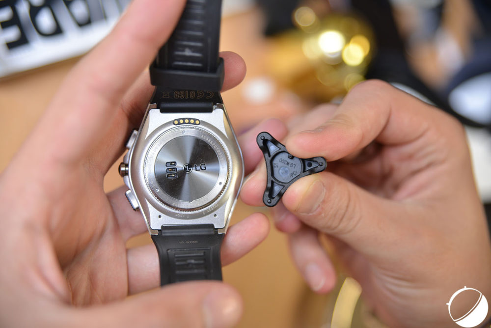lg-watch-urbane-2e-edition-3g-1
