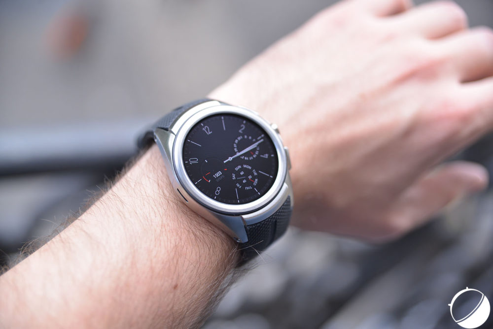 lg-watch-urbane-2e-edition-3g-18