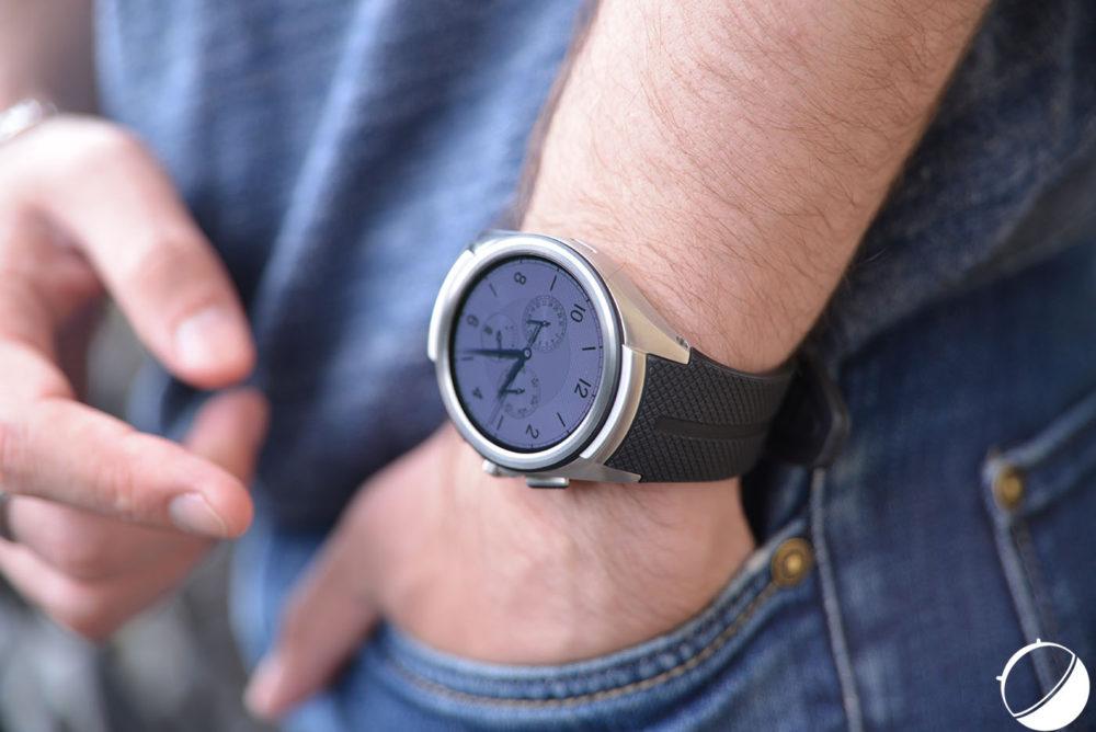 lg-watch-urbane-2e-edition-3g-26