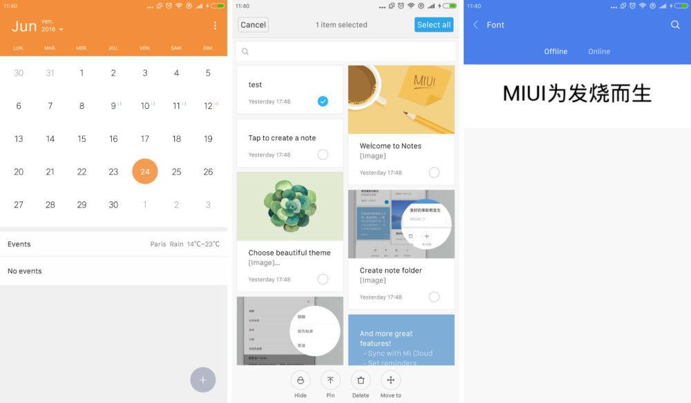 miui-8-apps-font
