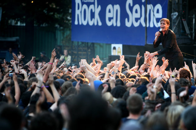 Rock_en_Seine_2007,_The_Hives_1
