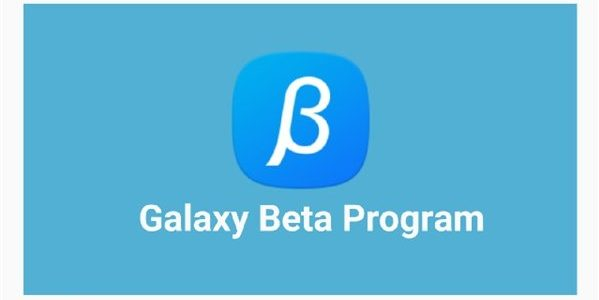samsung-galaxy-beta-program-new-note-ux