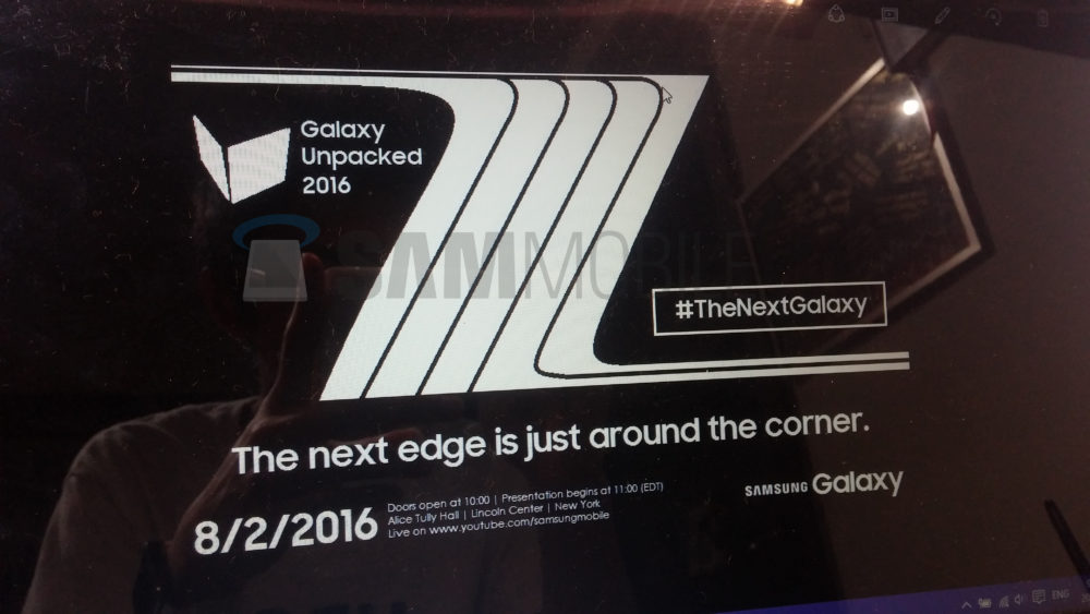 Samsung-Galaxy-Note-7-Edge-August-2-Announcement-SamMobile