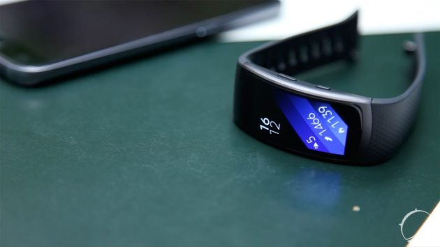 Samsung-Gear-Fit-2