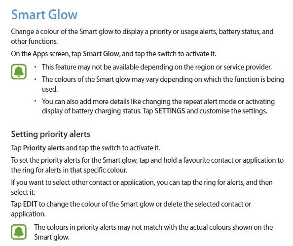 samsung-smart-glow-feature