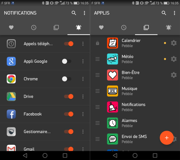screenshot-apps
