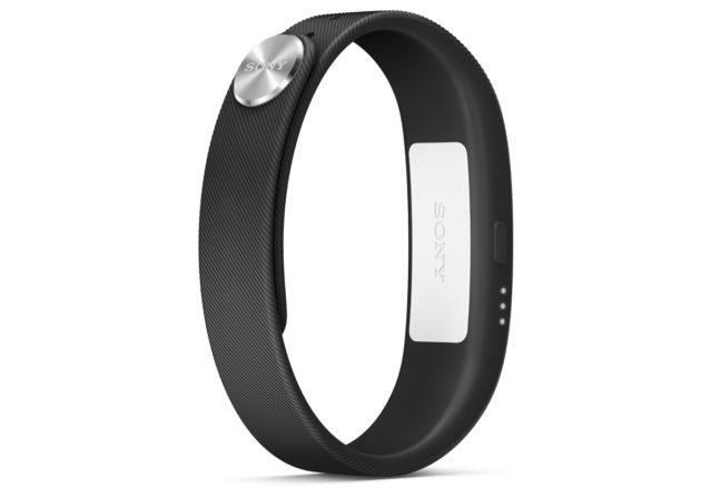 sony-smartband