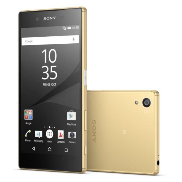sony-xperia-z5-or
