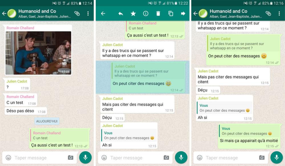 whatsapp-citation-superman-yolohumanoid