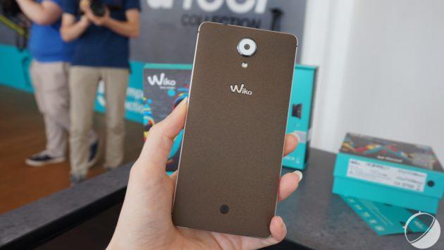 wiko-ufeel-3