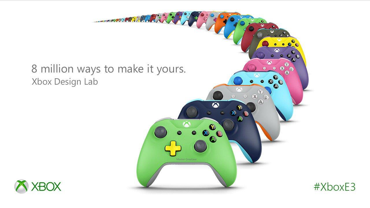 xbox one s et project scorpio microsoft mise sur la 4k how to set up game sharing on xbox one set home xbox share