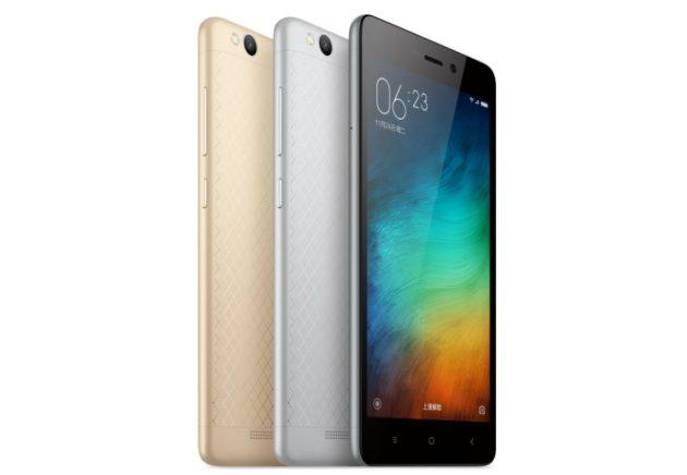 Xiaomi-Redmi-3-01