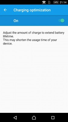 xperia-soft-charging