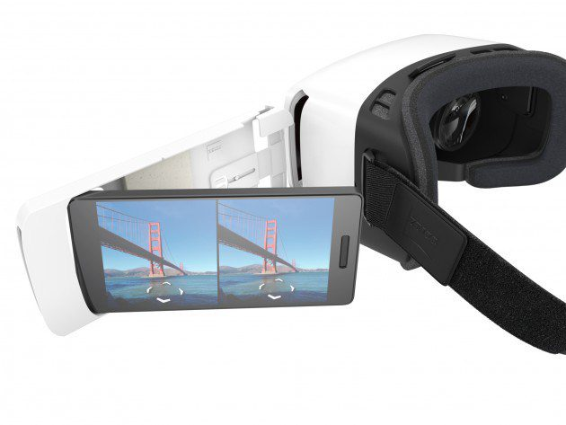 Zeiss-VR-One-Plus-casque-realite-virtuelle-2
