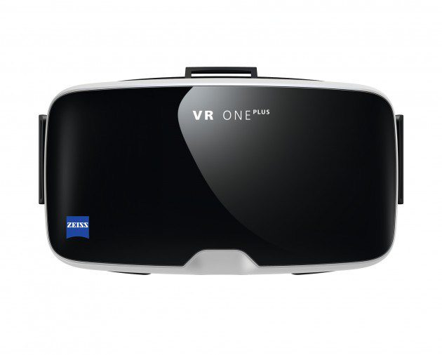 Zeiss-VR-One-Plus-casque-realite-virtuelle