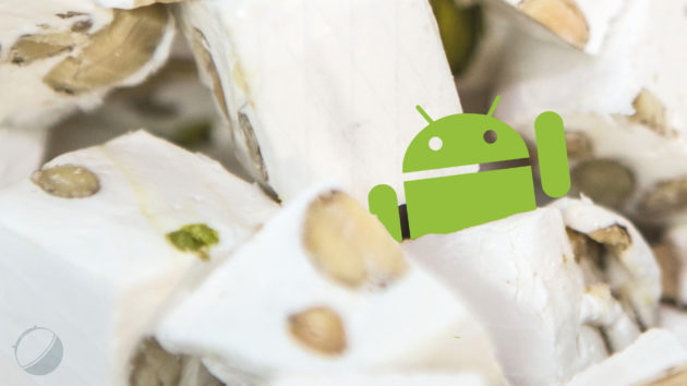 Image créée par la société Humanoid pour les sites FrAndroid & Numerama. http://www.frandroid.com/a-propos/