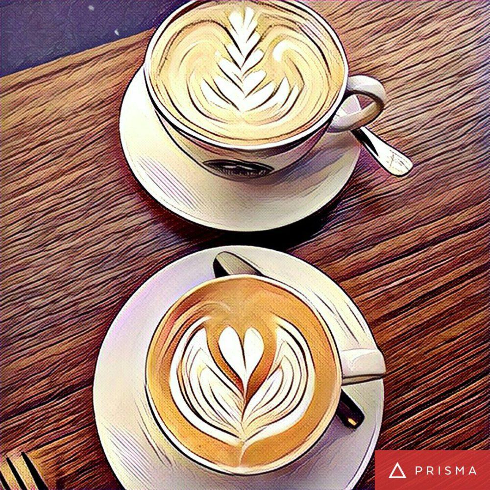 cafe-prisma