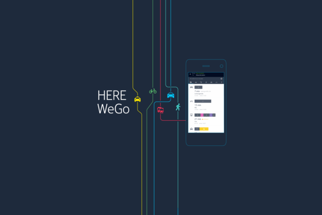 here-wego