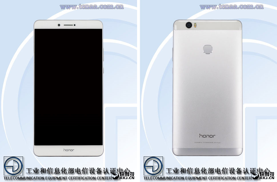honor-v8-max-tenaa